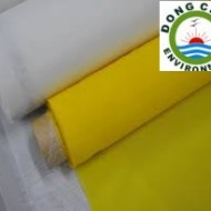 Monofilament NMO cloth